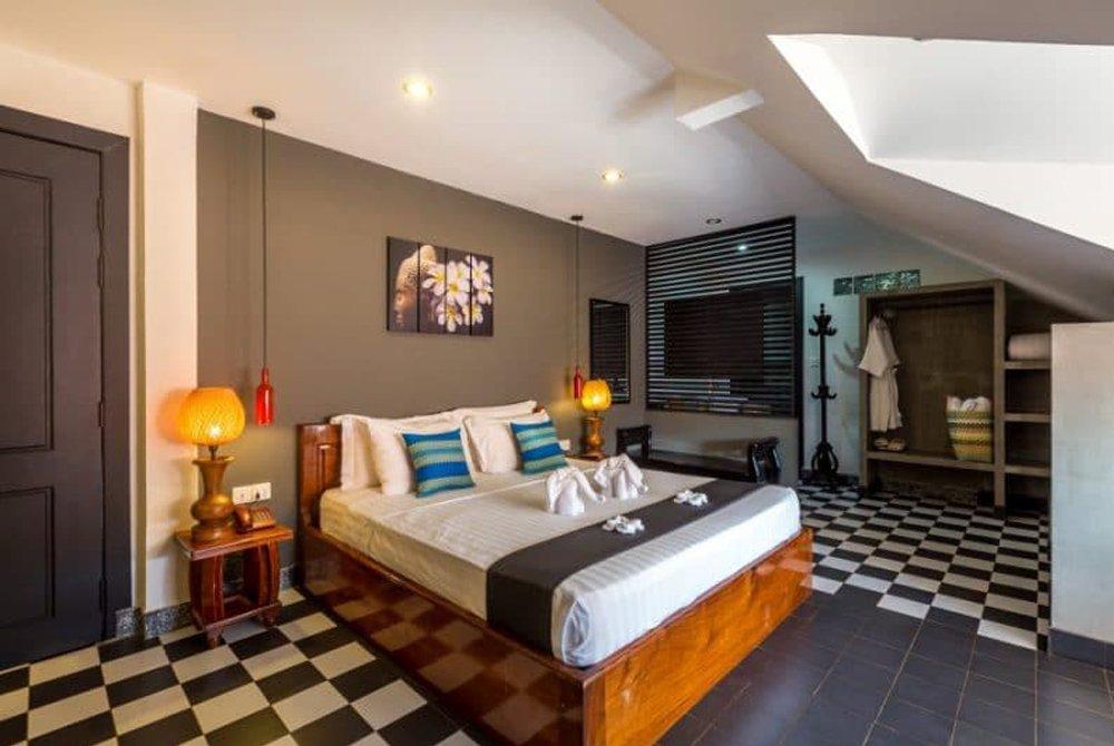 baby-elephant-premier-double-room