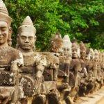 baby-elephant-tours-angkor-wat-008