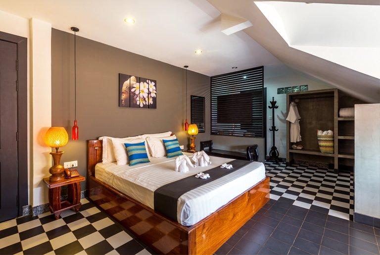 premier-double-room-bebh