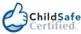 child-safe-certified